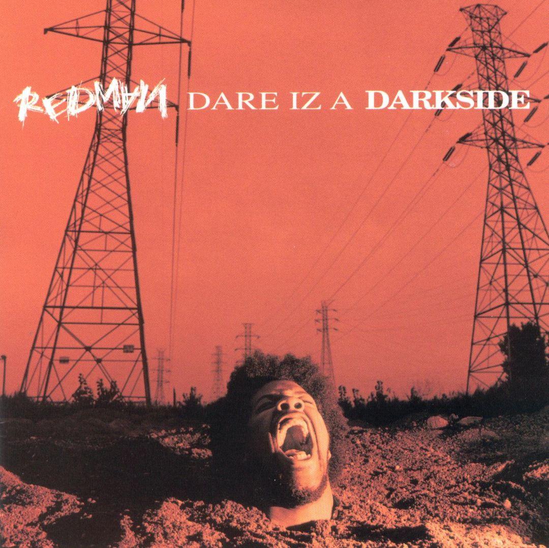 dare iz a dark side redman.jpg