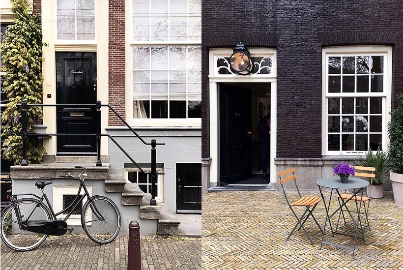 one kings lane - Travel Guide: Amsterdam with Alyssa Kapito