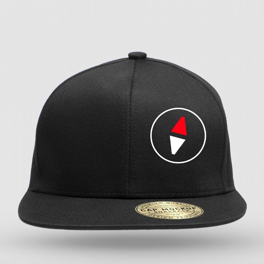 - CASQUETTES/HATS