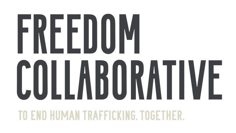 Freedom_Collaborative_Logo-01.jpg