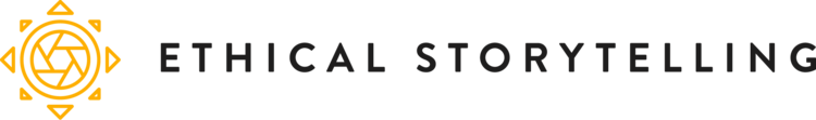 es-logo-black.png