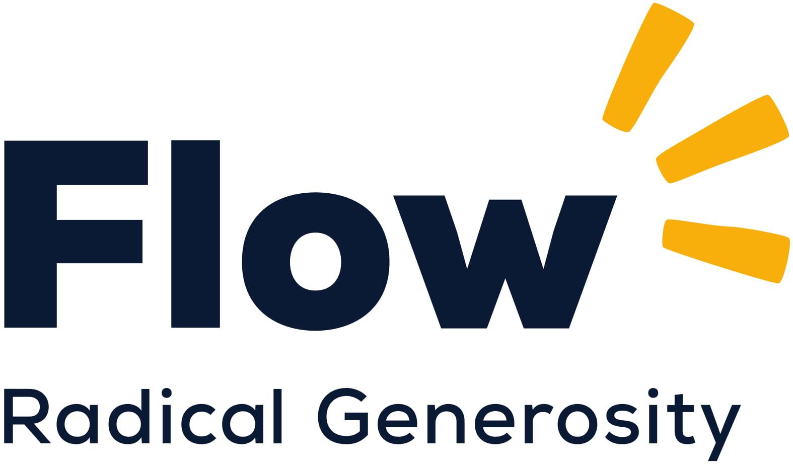 FLF0001 Flow Positive CMYK-1.jpg