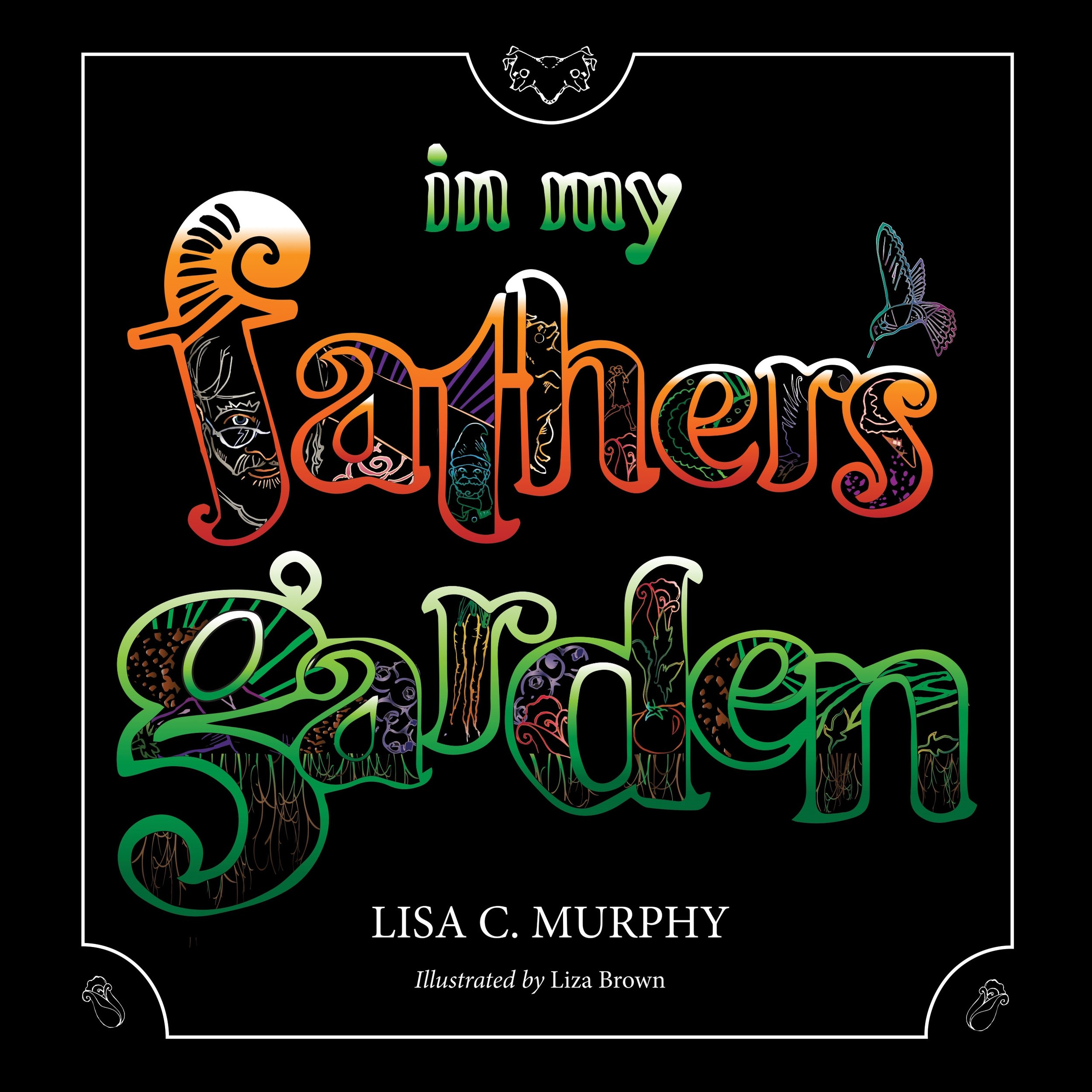 Father'sGarden 8X8 cover.jpg