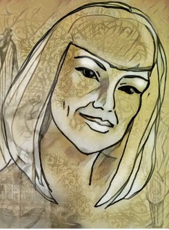 Liza Brown.jpg
