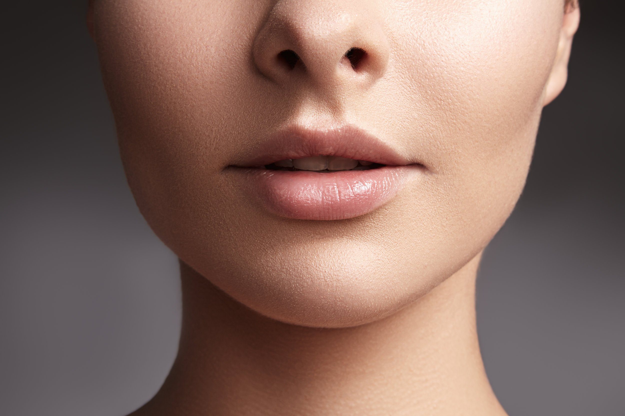 About Thread Lift - Thread Lifts are on the cutting edge of aesthetic medicine, and they are here at Beyond Skin!Thread Lifts can be performed in office, with minimal downtime, for a drastic change in appearance of sagging skin, lines, and wrinkles. Please schedule a consult with our physician to determine your eligibility for a Thread Lift