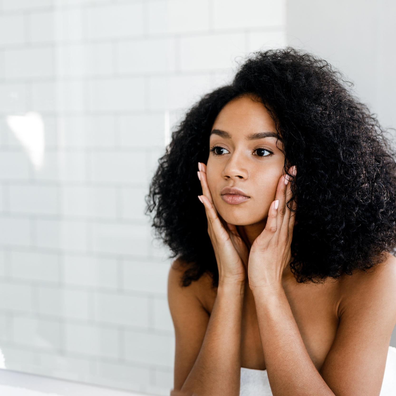 Skin Care Regimens