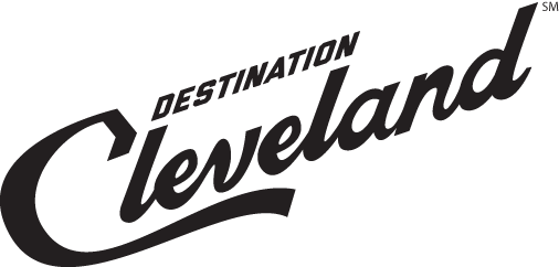 Destination Cleveland Logo