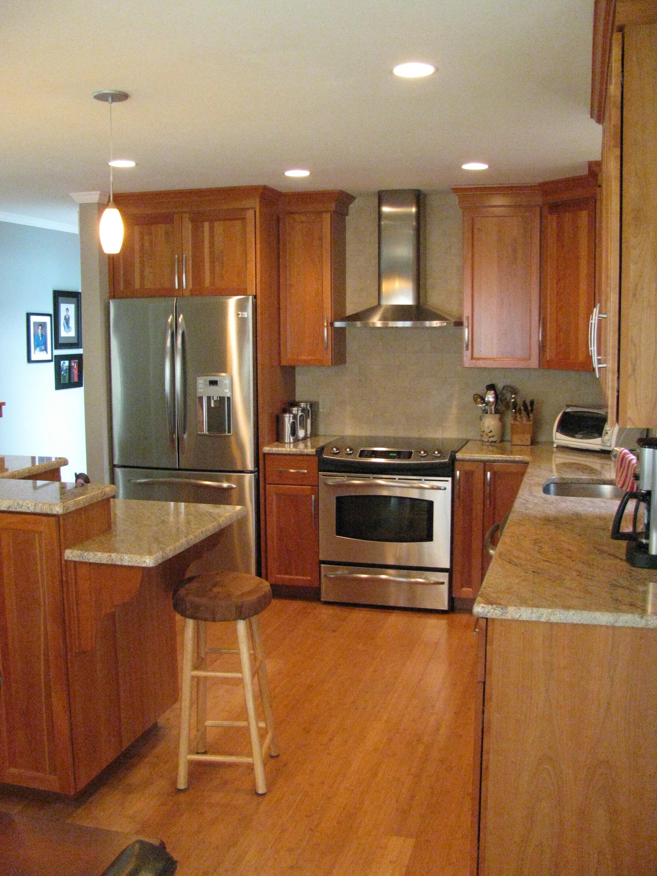Ames Kitchen 014.jpg