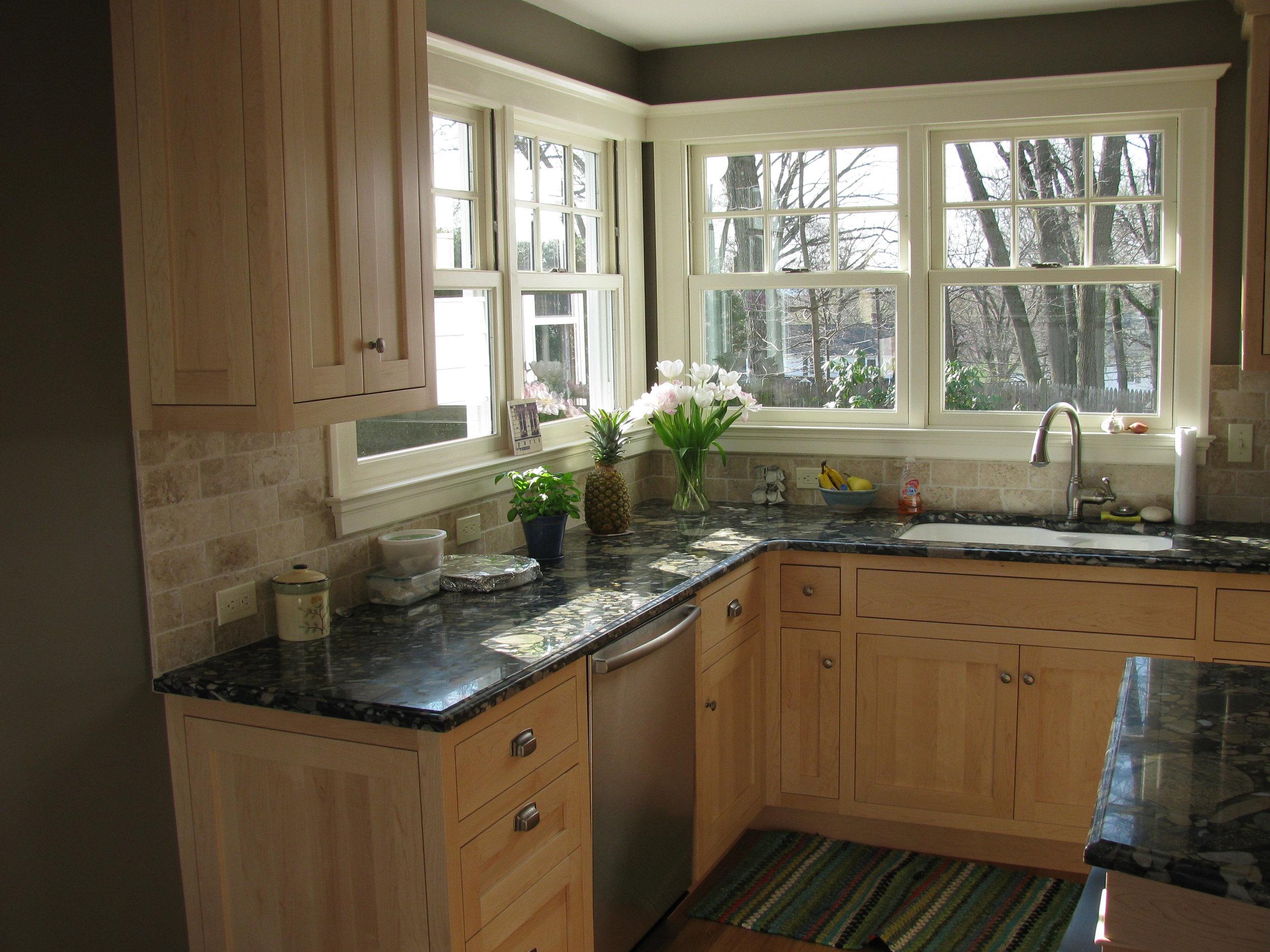 Clarke Kitchen 002.jpg