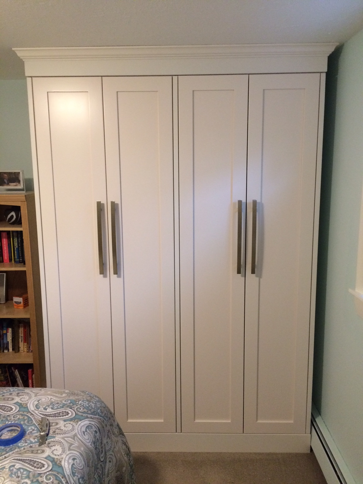 Closet 4 doors.JPG