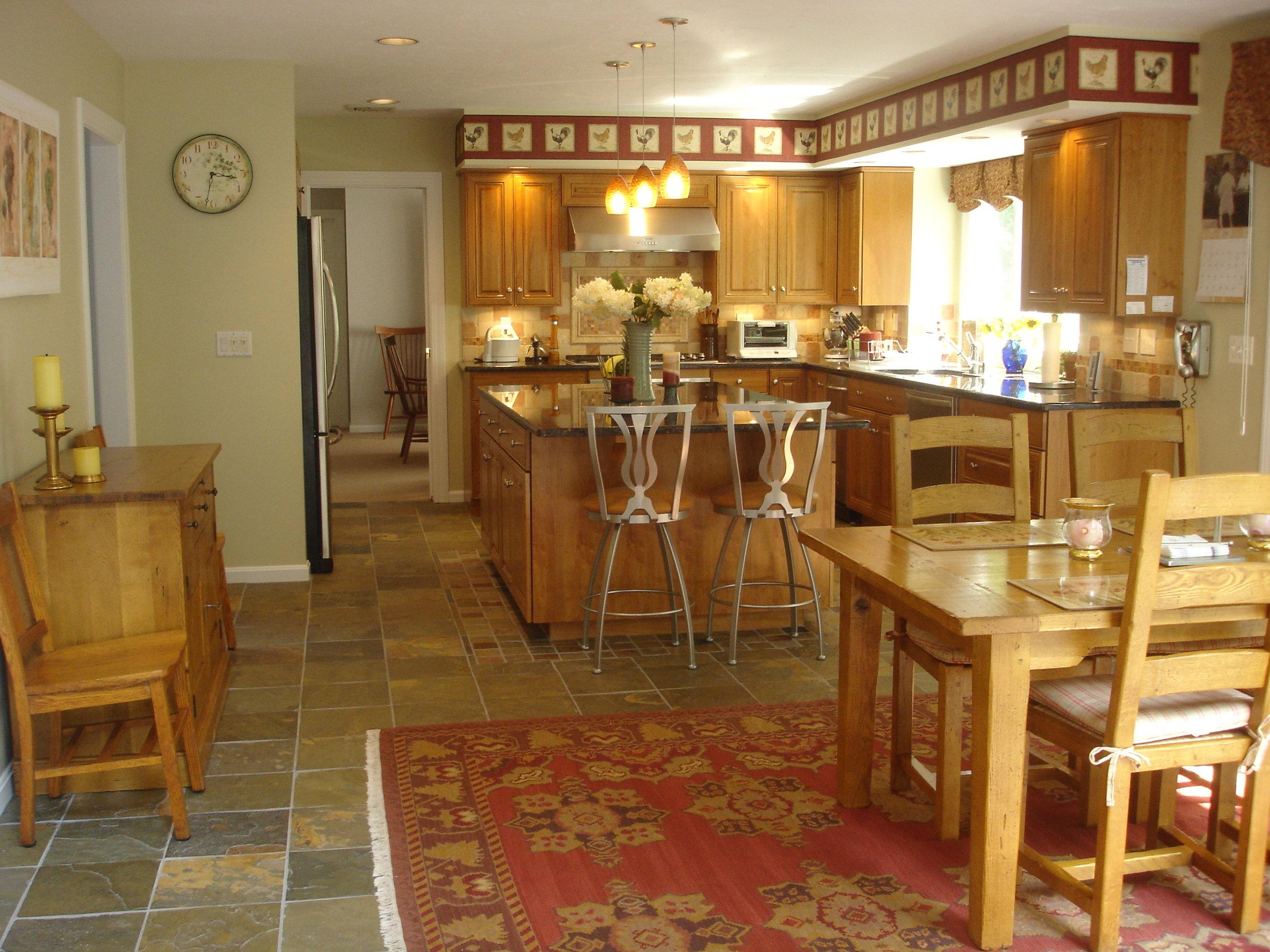 Fawell Kitchen 010.jpg