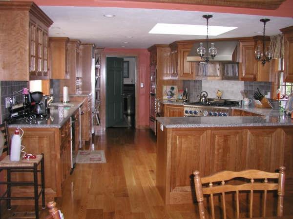 Kitchen_004[1].JPG