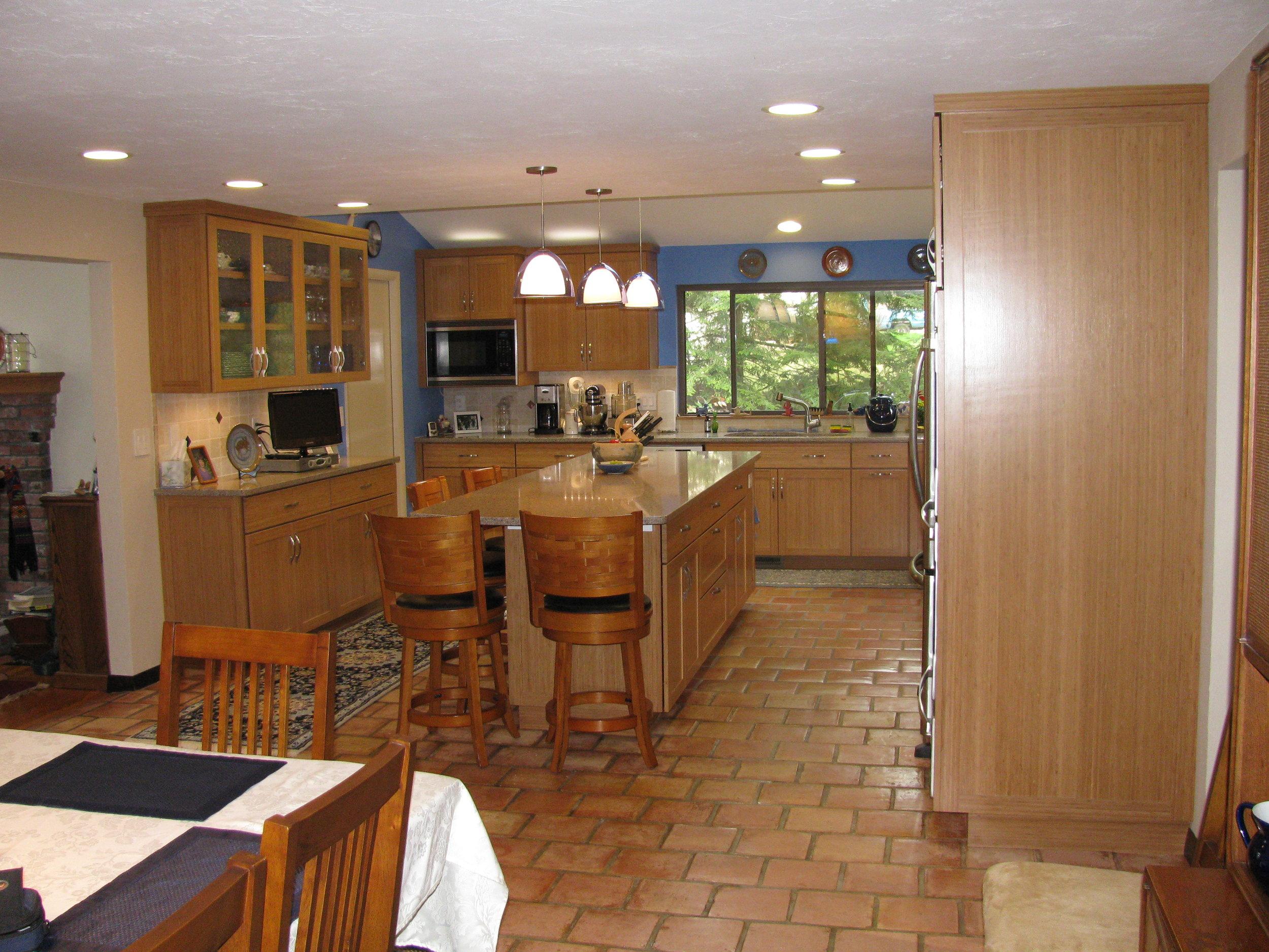 St. Germain Kitchen 004.jpg
