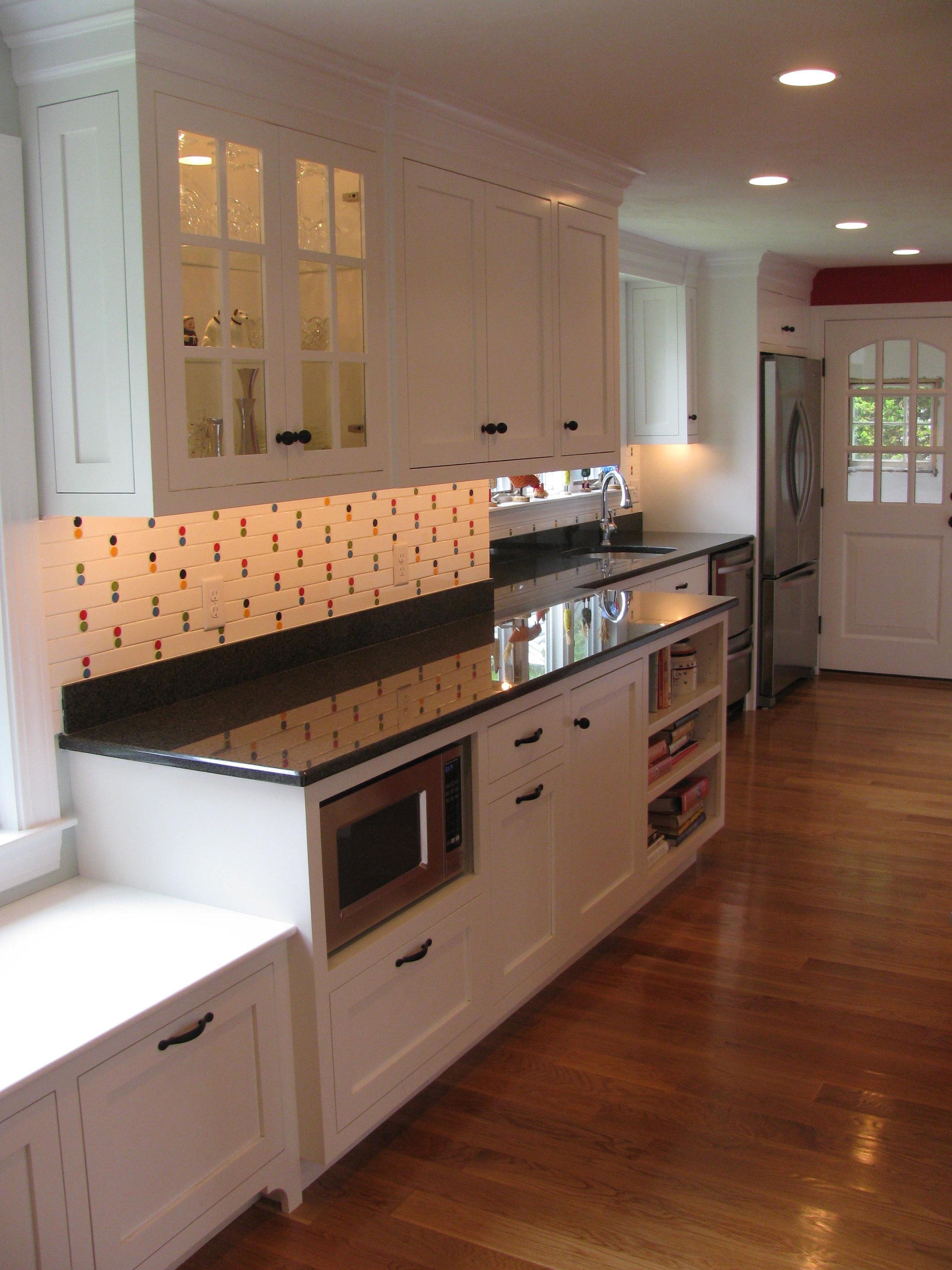 Thomas Kitchen 035.jpg