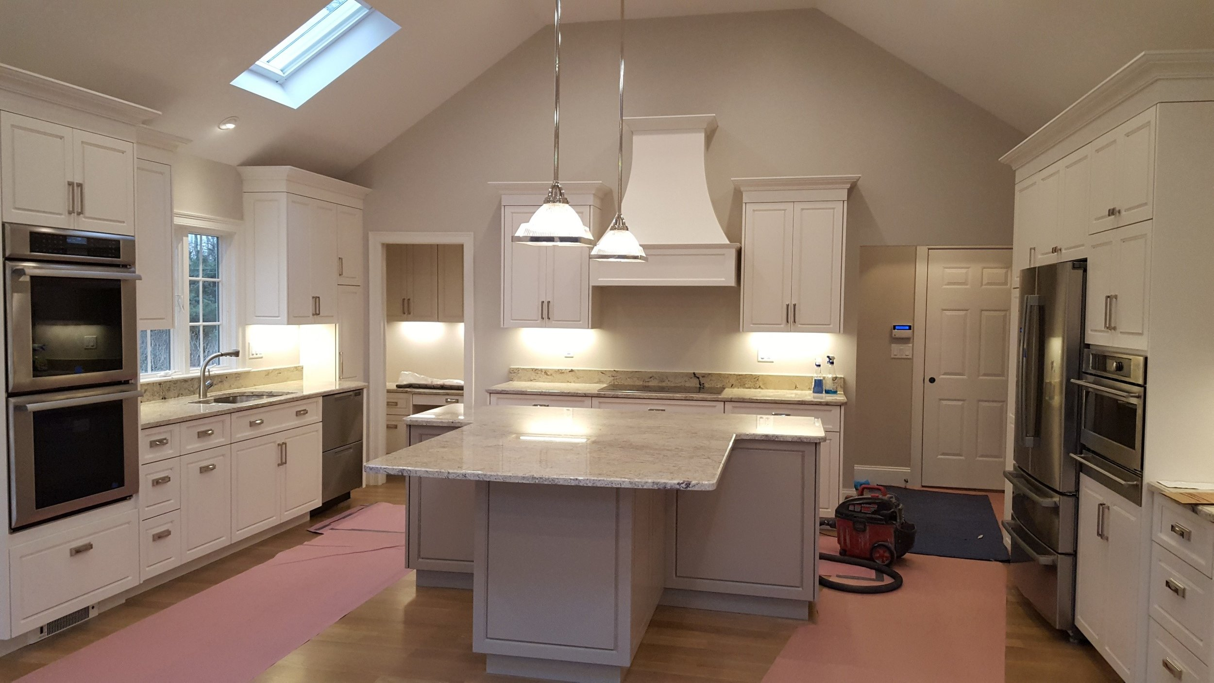 Totaro Cape Kitchen.jpg