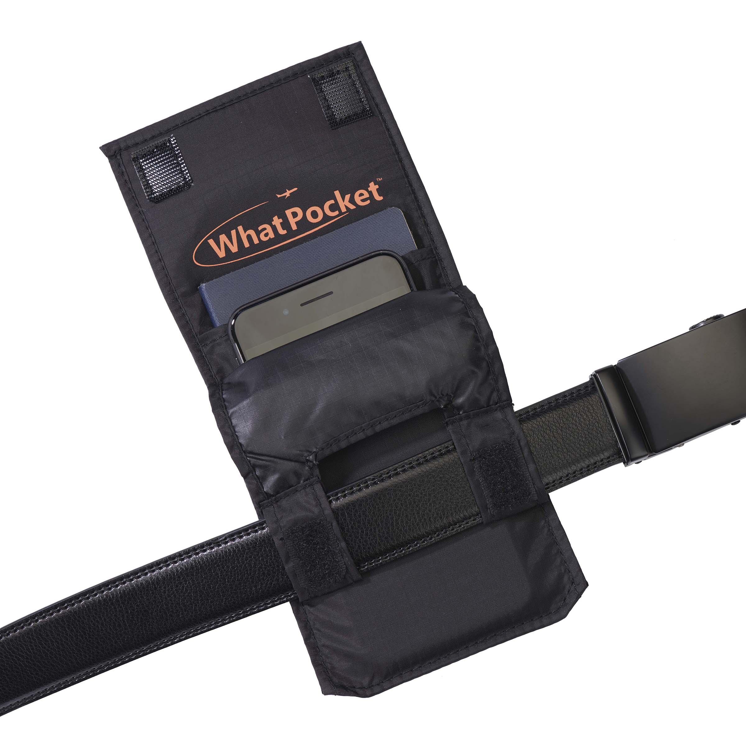 Belt_Cellphone.jpg