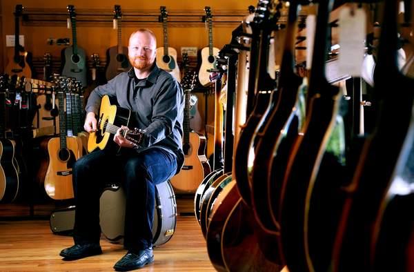 Steve-Down-Home-Guitars-Tribune-shoot.jpg