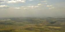Flight-Kenya-225x300.jpg