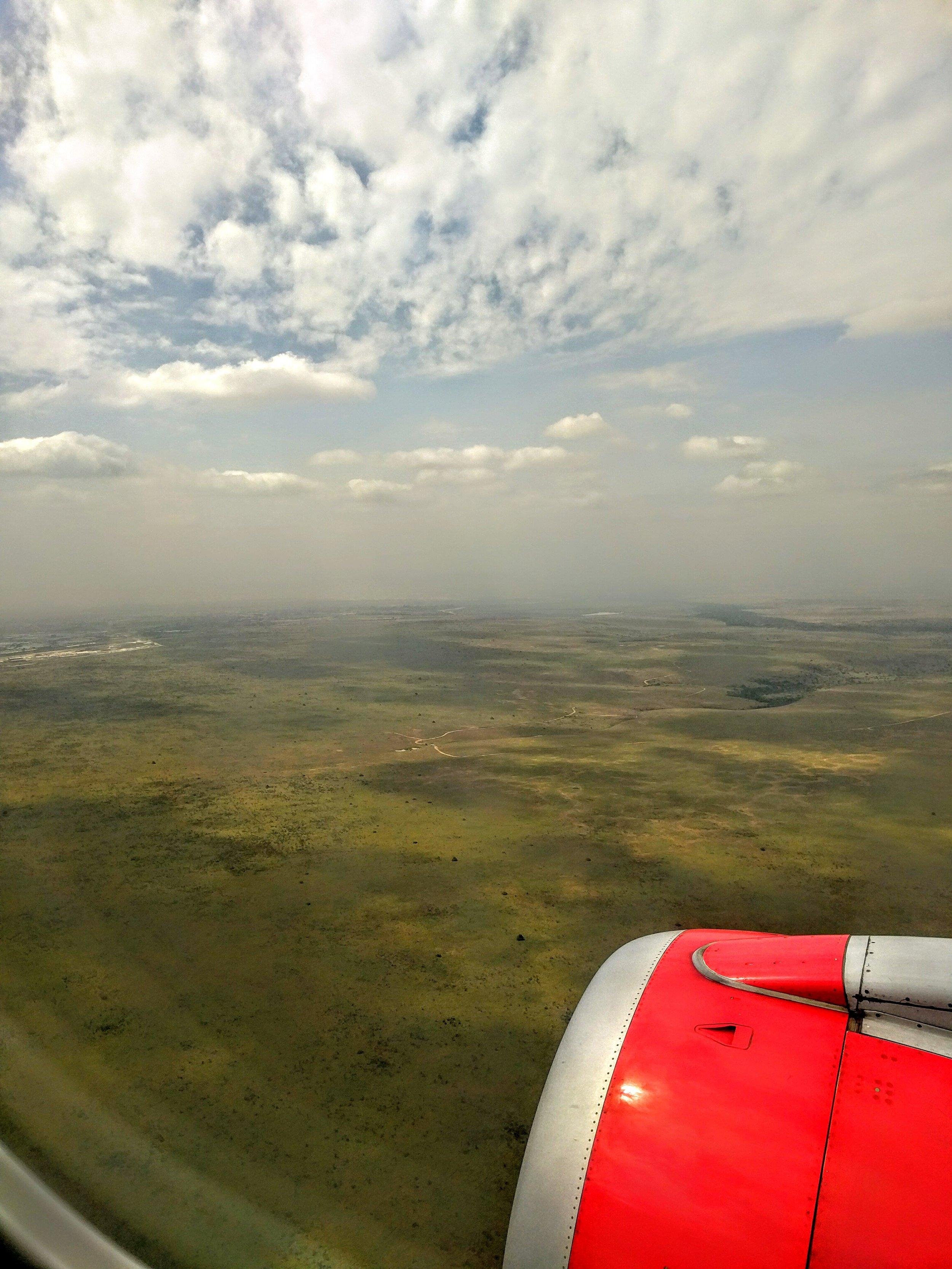 flight-kenya