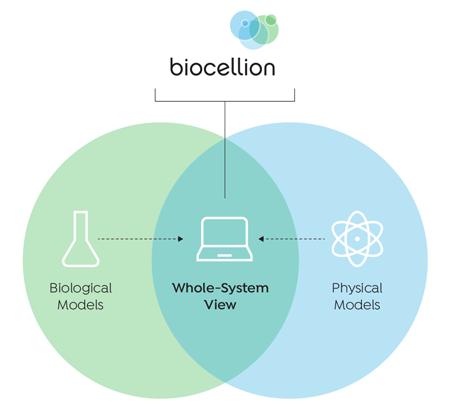 bio_wholesys.png