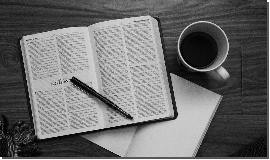 bible-and-coffee.png