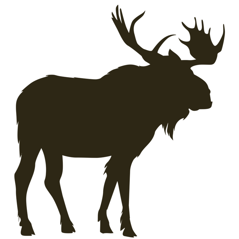 moose-icon.png