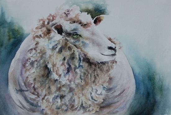 stylin-in-wool.jpg