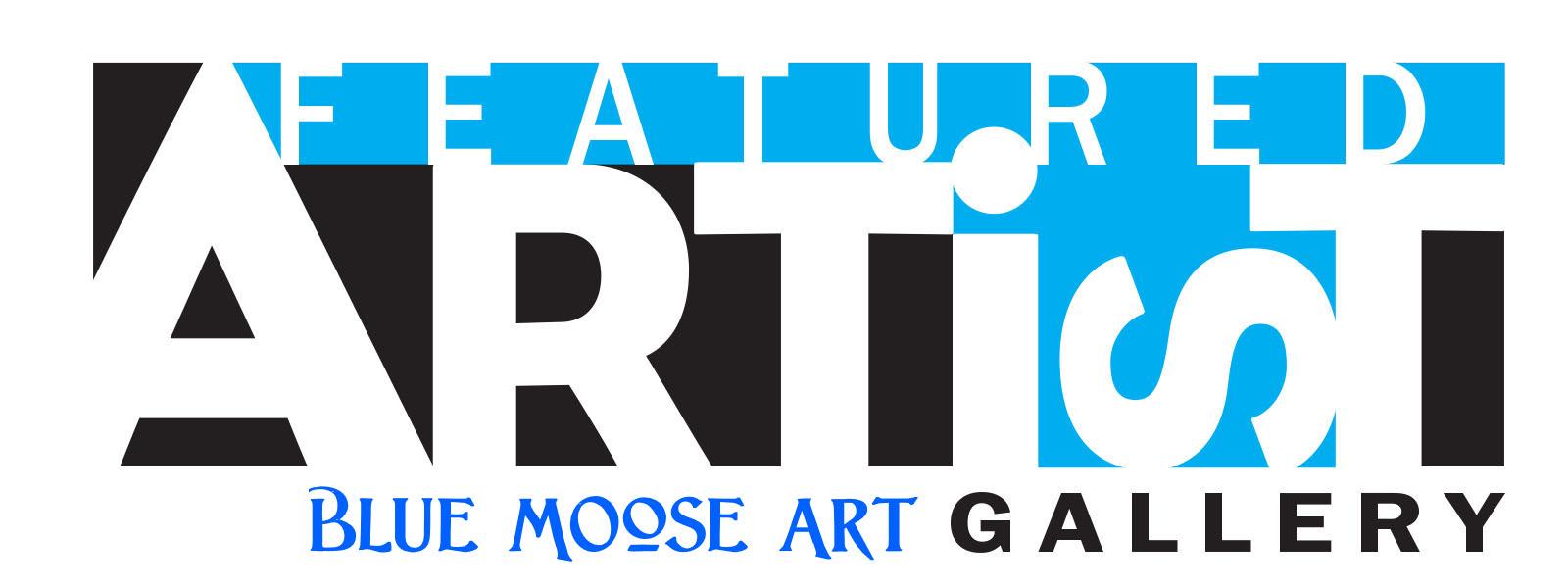 Featured-Artist-Gallery-Logo-Option.jpg