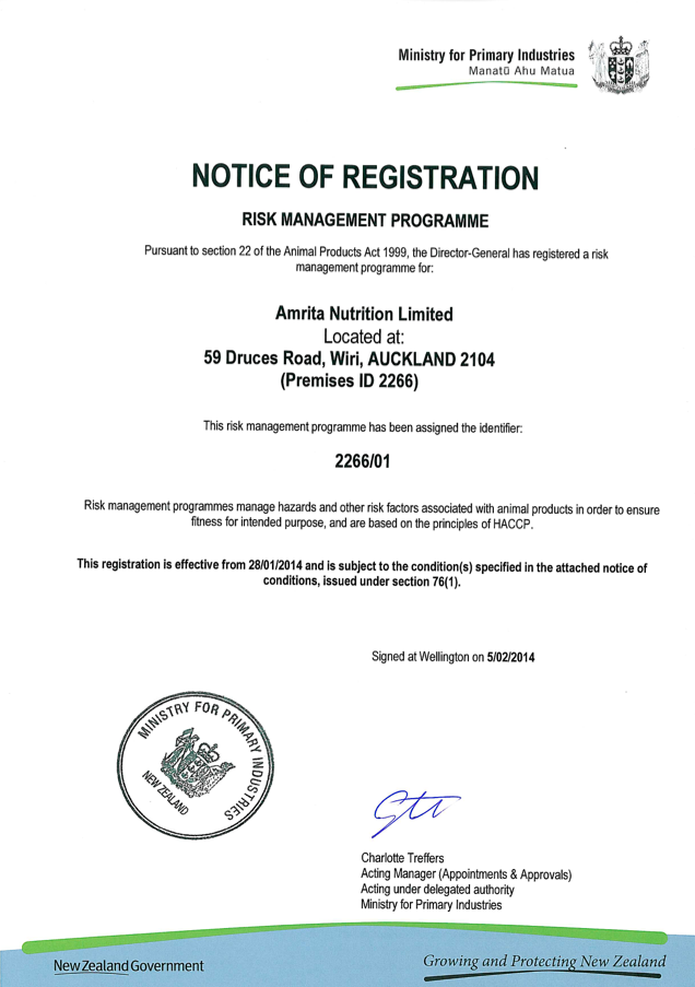 Immunrise_New-Zealand-Family-Nutrition-RMP-Certificate.png