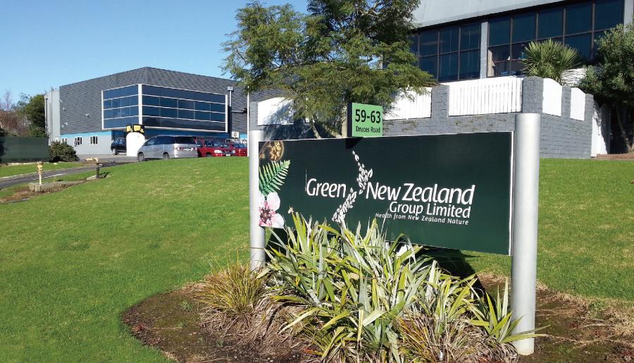 Immunrise_New-Zealand-Family-Nutrition_Exterior.jpg