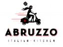 abruzzo-combo-logo.png
