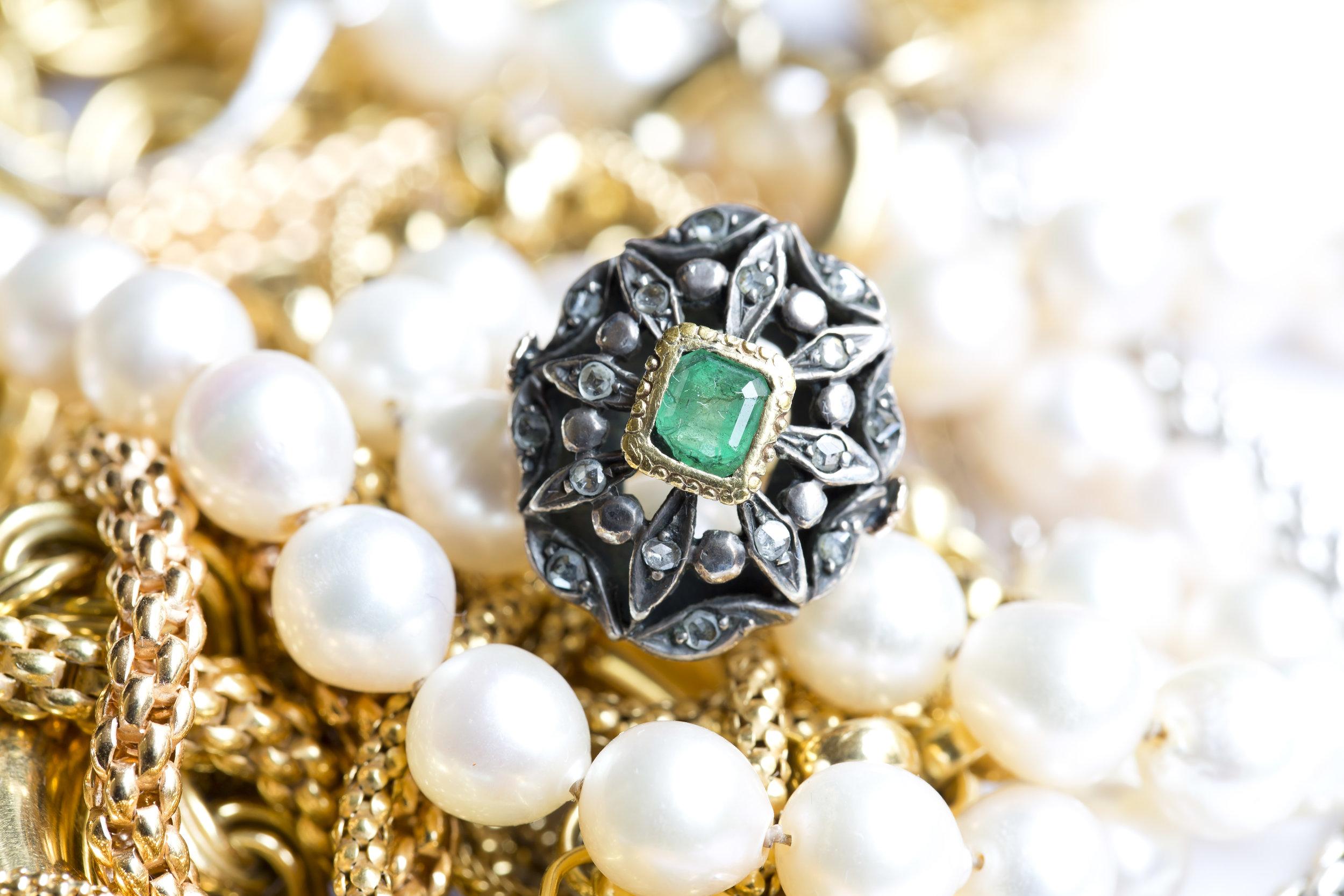 sell-jewelry.jpeg