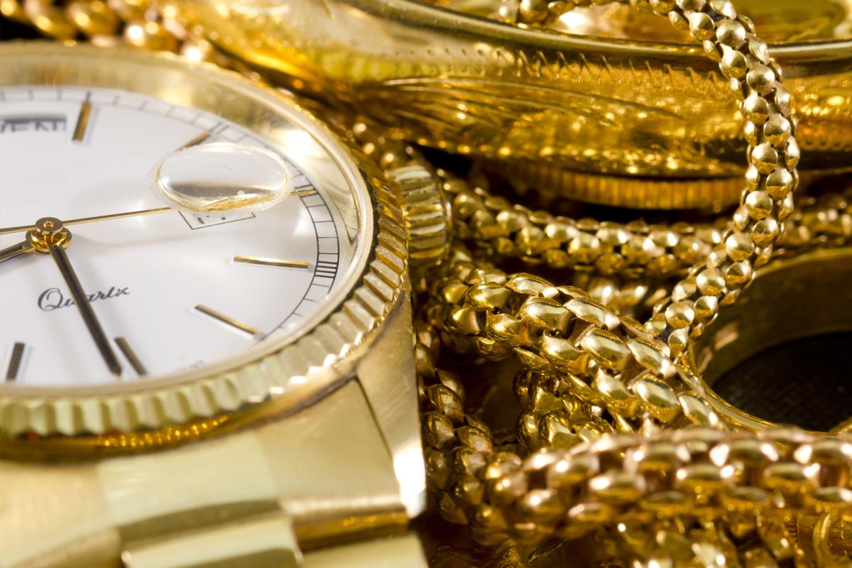 sell-gold-orlando.jpg