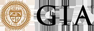 jeweler-logos-gia-sm.png