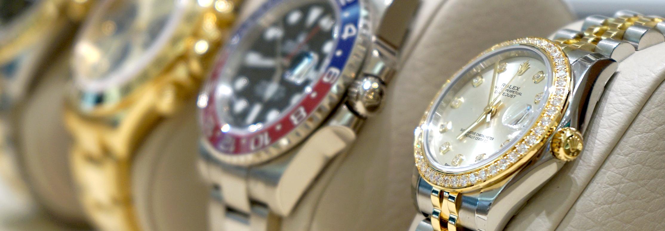 jewelry-buyer.jpg