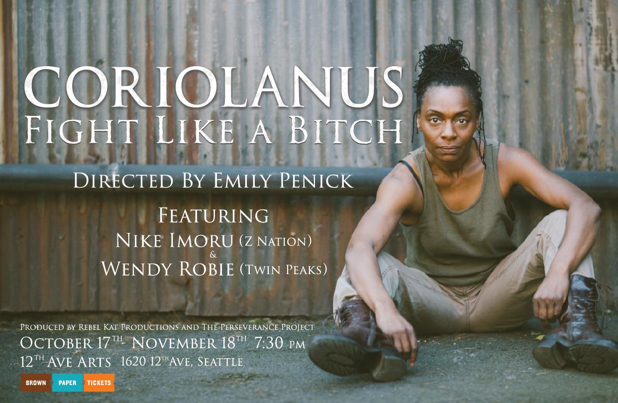 10_Coriolanus Poster_Final Copy.png