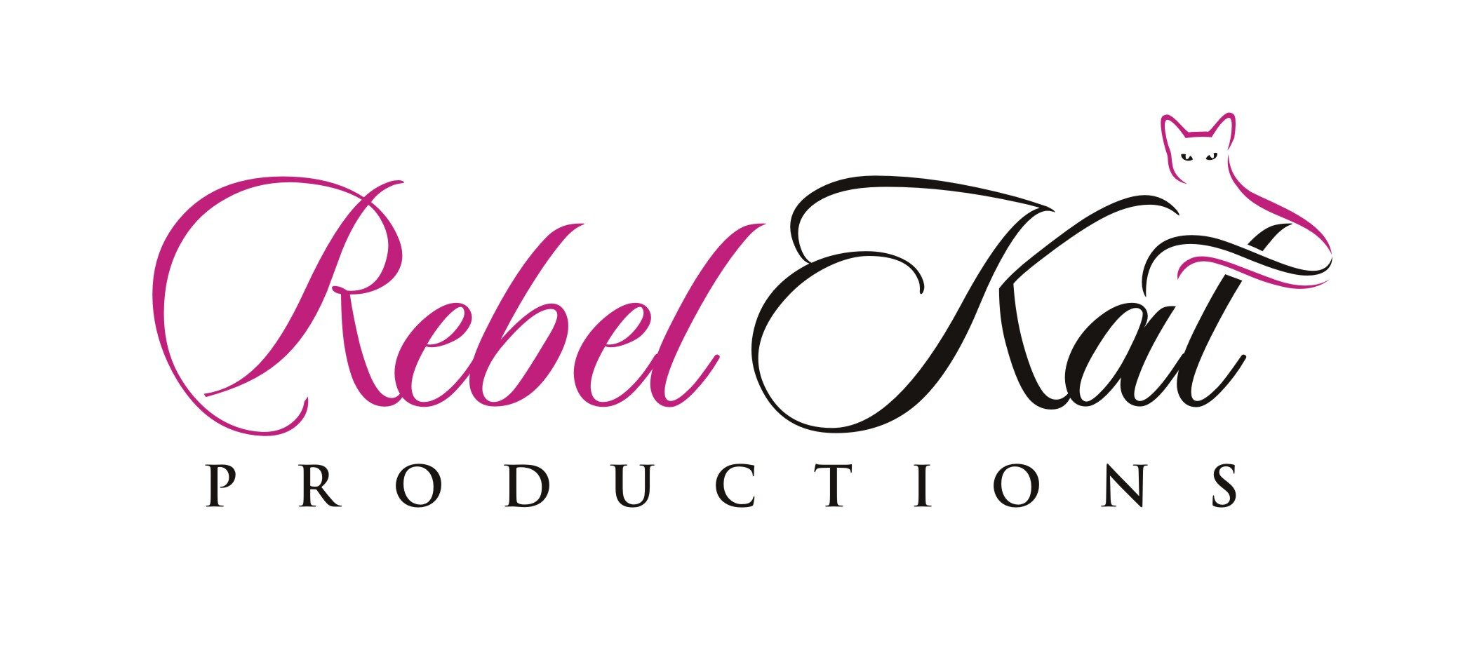 RK logo white background.jpg