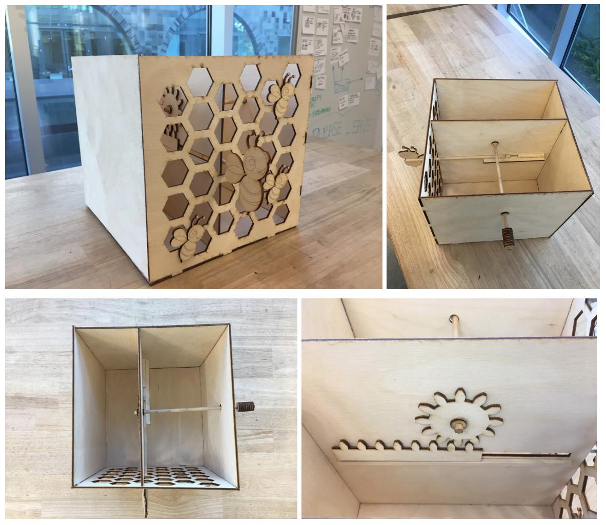 DI22 Hive Brief Iteration 1 Process.png