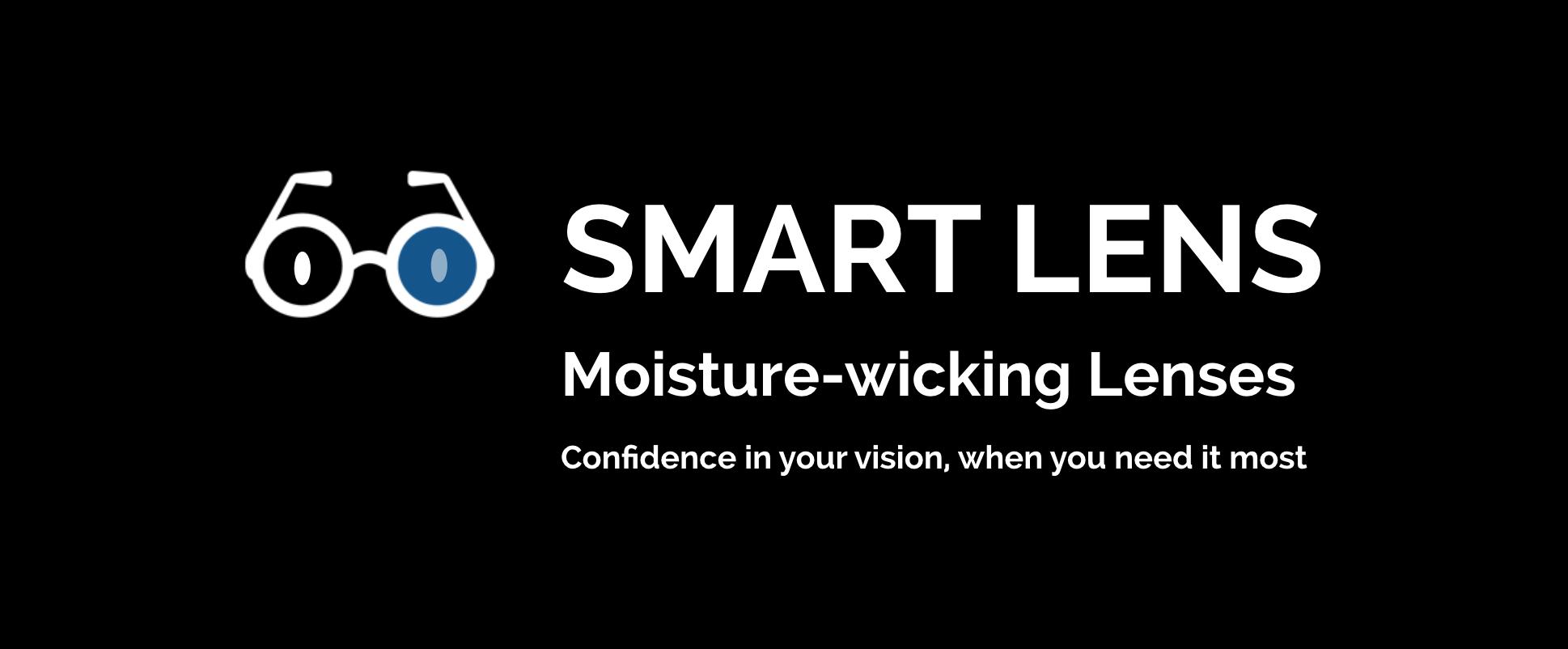 Smart Lens Documentation Header.png