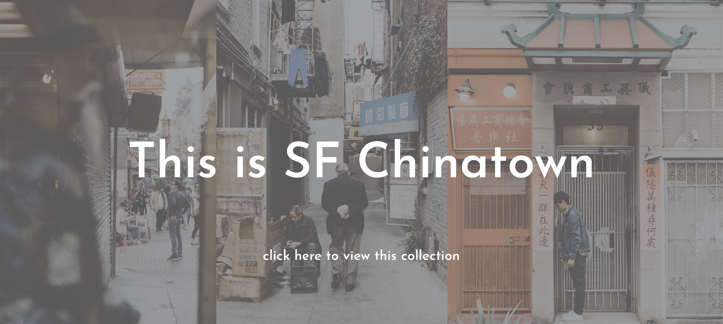 This is SF Chinatown Cover.png