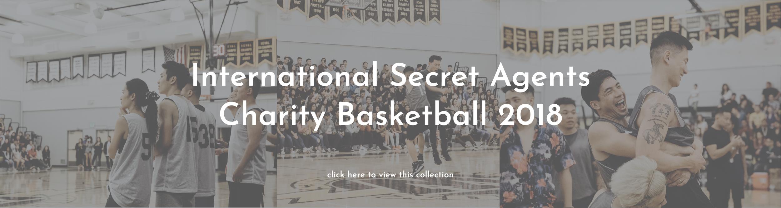 ISA Charity Basketball 2018-02.png
