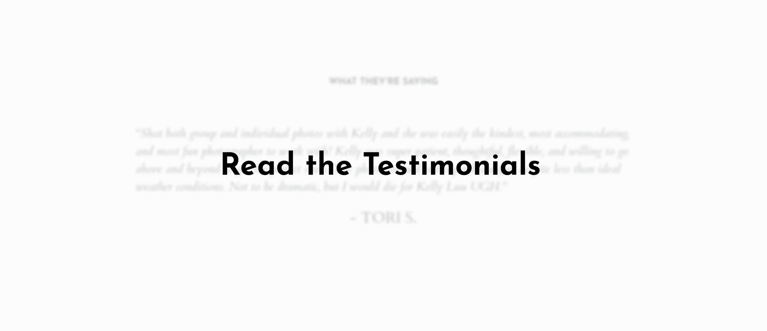 Testimonials Banner-15.png