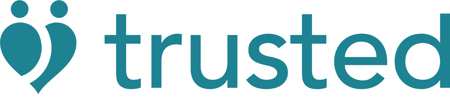 trustedhealth.png