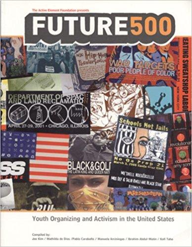 future500cover.jpg