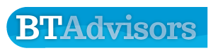 BTAdvisors-Logo-web.png
