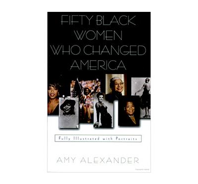 Amy-Alexander-FiftyBlackWoman.jpg