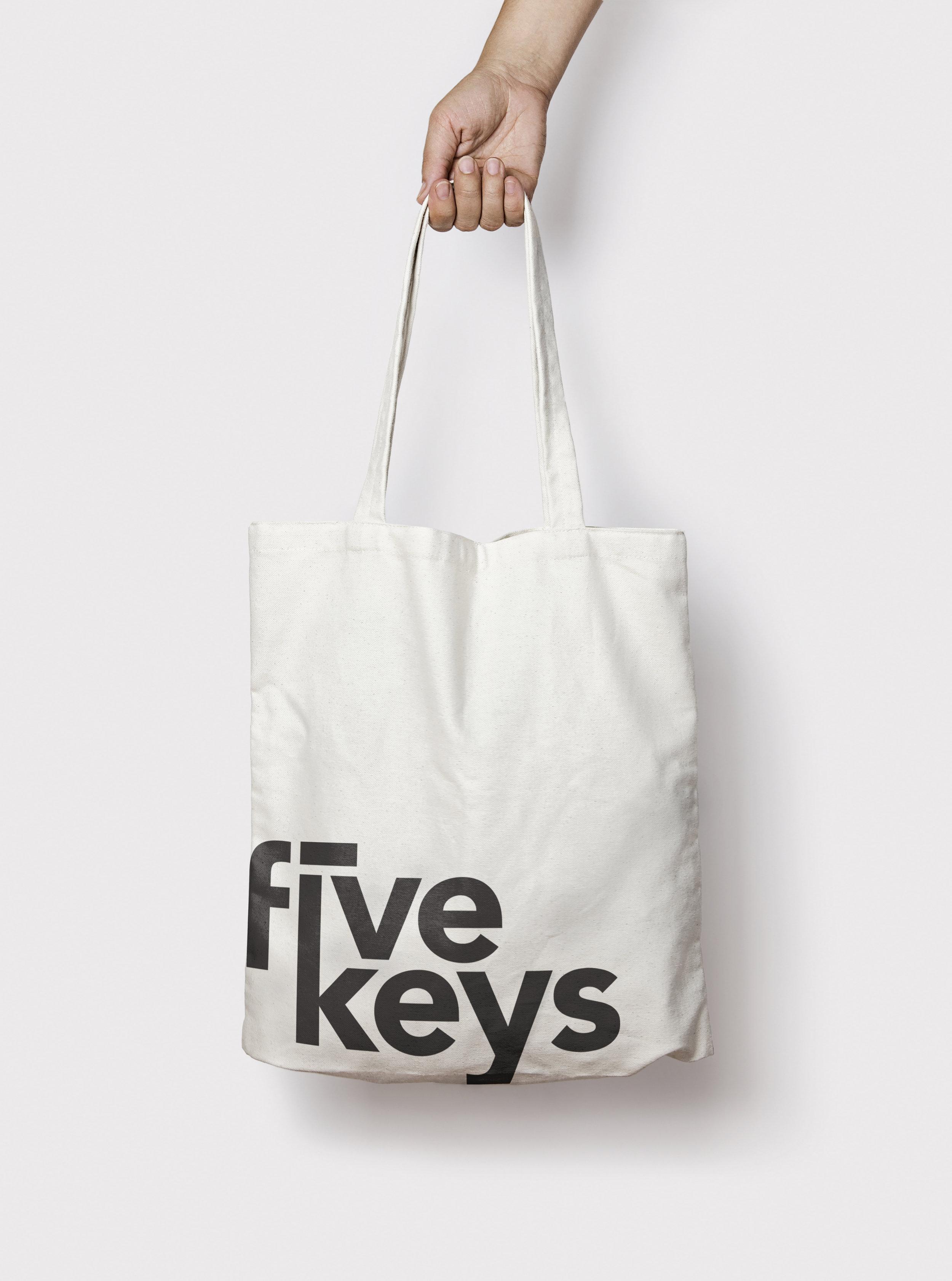 FiveKeys_12.jpg