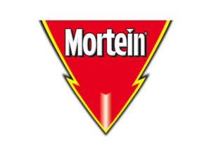 300x207xMortein_logo_300x207.png.pagespeed.ic.n-EqIZ5FC1.png