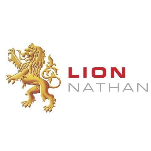 lion-nathan-logo.jpg