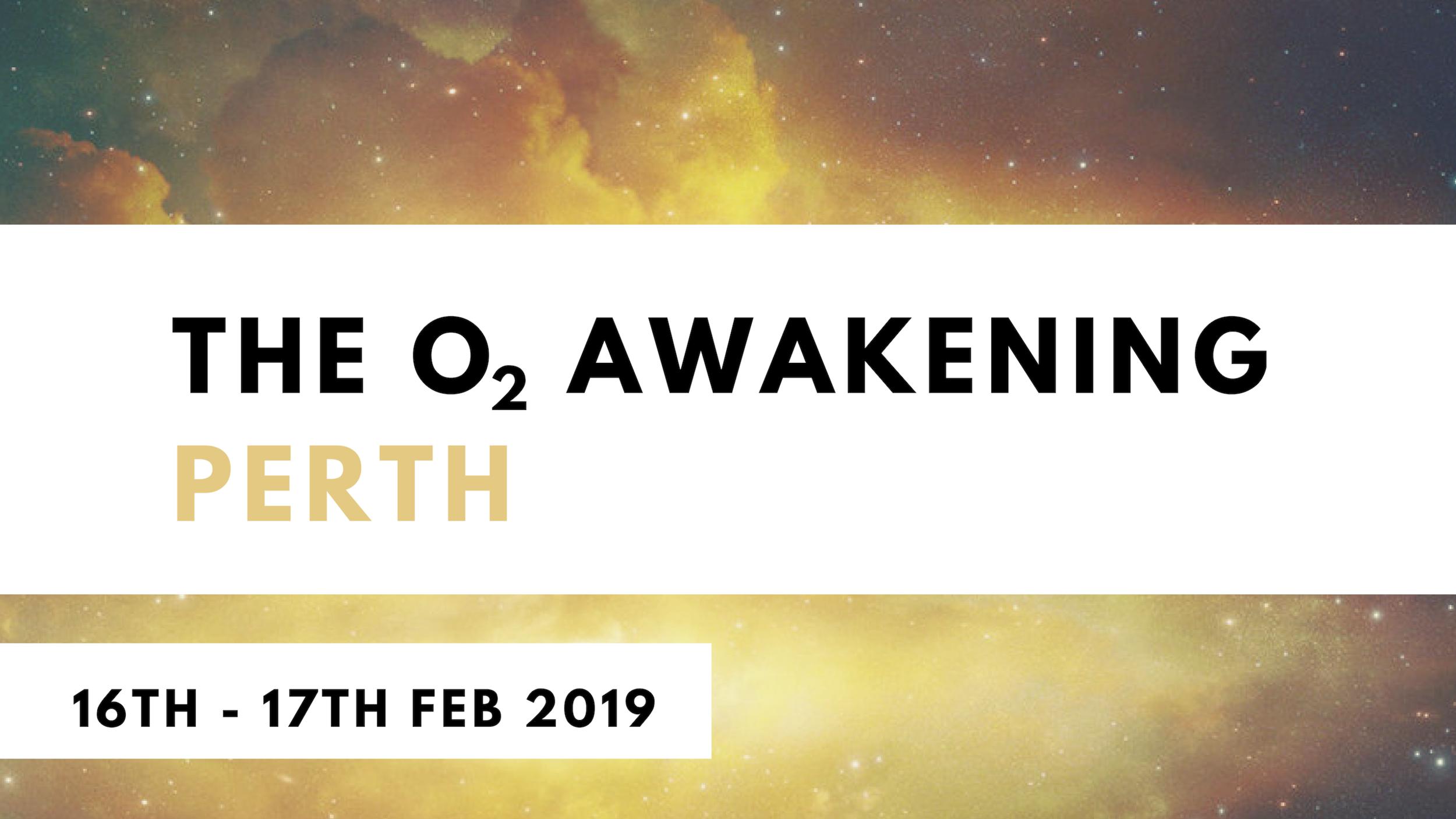The O2 Awakening Perth banner 2019.png